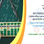 matemágica-enero